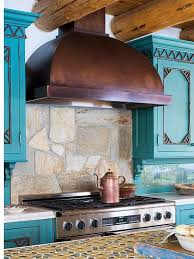 turquoise kitchen ideas beautiful turquoise kitchen cabinets these add a ton of personality