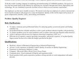 Rf Engineer Resume Sample by Rf Test Engineer Sample Resume Resume Cv Cover Letter