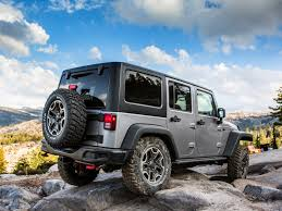 jeep wrangler white 4 door cingular ring tones gqo jeep wrangler unlimited rubicon white images