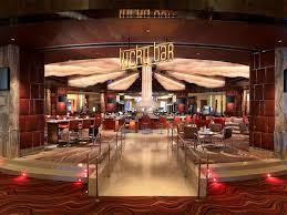 martini bar decor where to drink in las vegas right now u2014 november 2017