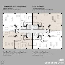 100 long floor plans long lake cottage house plan country