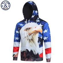 popular sweatshirts american eagle buy cheap sweatshirts american
