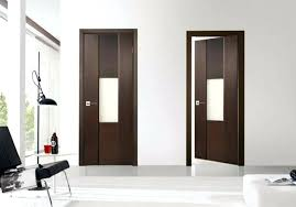 home design door locks bedroom door bedroom door design wooden panel door designs home