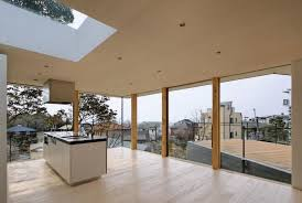 Old Homes With Modern Interiors Japanese Homes Designs Inspiration Photos Trendir