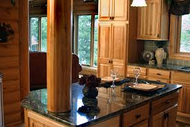 how to match granite to cabinets things match how to match your countertops to your
