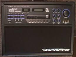 rent karaoke machine karaoke machine rental columbus ga rent karaoke machine in