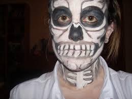 lady gaga dressed normal for halloween shortgirlsays