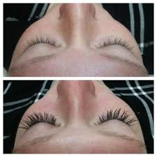 individual extensions eyelash extensions apple day spa honesdale pa