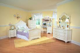 girls twin bedroom furniture ideas ashley home decor violet girls twin bedroom furniture