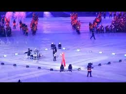 Lights And Camera Lyrics Yuna Lights And Camera Free Mp3 Download Download Free Mp3 4 9 Mb