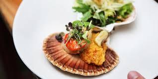cuisine internationale kochu karu internationale tapas top10berlin