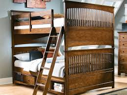 Bunk Bed With Desk And Couch Size Bed Amazing Full Size Bunk Bed Modern Twin Bedding Making