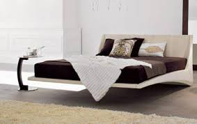 The Bed Shop Bed Shop Beds Sale