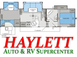 eagle 5th wheel floor plans 2014 jayco eagle touring edition 31 5bhts fifth wheel coldwater