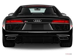 audi sports car audi r8 prices reviews and pictures u s report