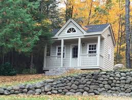 56 best cabins and bunkies images on pinterest cabins tiny