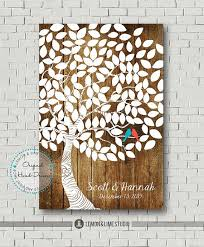 tree signing for wedding best 25 wedding tree guest book ideas on guest book