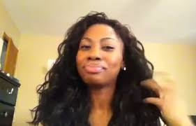 cute sew in hairstyles for black people sew in hairstyles for black or african american women