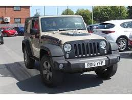 black and turquoise jeep jeep wrangler used cars for sale on auto trader uk