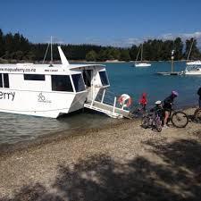 The New Zealand Cycle Trail Official Website Tasman U0027s Great Taste Trail Heart Of Biking