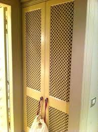 mesh cabinet door inserts mesh cabinet inserts decorative wire mesh for cabinet doors best