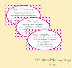 baby shower gift basket poem wedding shower gift basket poem awesome bridal shower wine poem