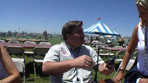 Mount Comfort Air Show Airspeed Indy Airshow Interview With Blue Angel Boss And