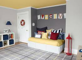 Kids Bedroom Rock Wall Alluring 50 Kids Bedroom Grey Decorating Design Of Best 25 Grey