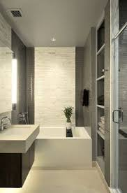 contemporary bathrooms ideas topps tiles mokara grey tile pinteres