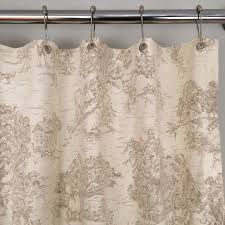 The Latest In Shower Curtain Best 25 French Country Bathrooms Ideas On Pinterest Country