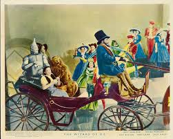 1939 the wizard of oz film genres the red list the wizard of oz directed by victor fleming 1939
