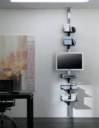 Cabinet Design For Lcd Tv Tv Stand Modern Design U2013 Flide Co