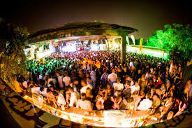 malta nightlife and clubs nightlife city guide