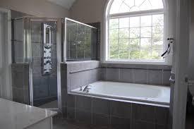 Pretty Design Ideas  Home Depot Bathroom Home Design Ideas - Home depot bathroom design