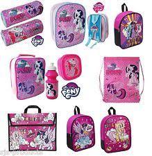 My Little Pony Blind Bags Box My Little Pony Bag Ebay