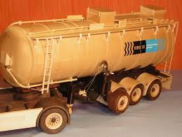 volvo trucks customer service hande made volvo truck wooden truck u0027s pinterest volvo trucks