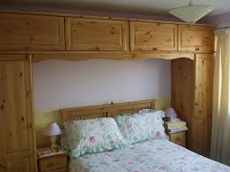Cabinet Design For Small Bedroom Bedroom Storage In Small Room Traditional Bedroom Toronto