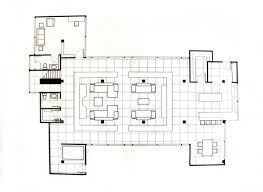Amazing Home Based Interior Design Jobs Designing Lincolngo - Home design jobs