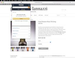 bridal registry website wedding registry ideas andrew iannazzi studio glass design