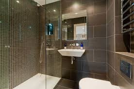 Shower Room Ideas For Small Spaces Shower Room Ideas For Your Bathroom Tips And Inspiration Home Ideas