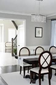Best  Grey Dining Room Paint Ideas On Pinterest Grey Walls - Grey dining room