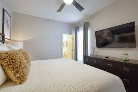 bedroom cool 4 bedroom vacation rentals myrtle beach 1 bedroom