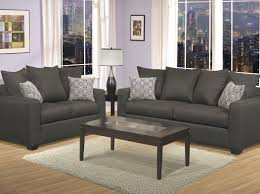 Full Living Room Furniture Sets by Rare Ideas Advocated Lounge Room Designs Perfect Appeal Decoration