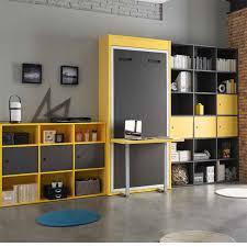 lit armoire bureau lit escamotable bureau maldive secret de chambre