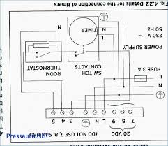 fedders thermostat wiring diagram fedders wiring diagrams