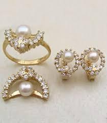 new jewelry jewellery indian bridal jewellery sets wedding jewelry