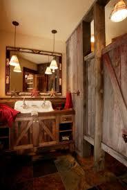193 best western bathroom images on pinterest bathroom ideas
