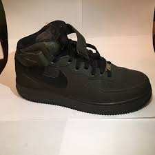 black friday air force 1 best 25 green air force ones ideas on pinterest cheap air force