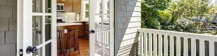 door design wonderful replacement kitchen doors and drawers door