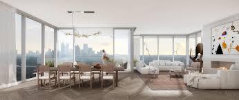 Luxury Homes For Sale Buckhead Atlanta Ga Buckhead U0027s 2520 Peachtree Gets Name Prices Schedule Curbed Atlanta